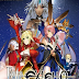 Fate EXTELLA: The Umbral Star-3DM Free Download