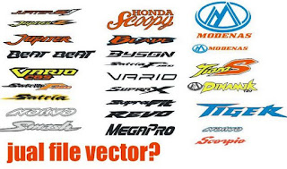 jual file vector