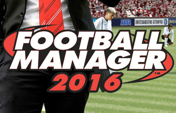 Daftar Klub Terbaik di Football Manager 2016 yang Wajib Kamu Pakai