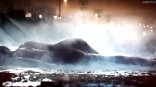 Download Terminator Dark Fate (2019) Full Movie Hindi Dual Audio 480p HDCAM || MoviesBaba 4