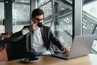 Alasan Mengapa Sekarang Adalah Waktu Terbaik untuk Memulai Bisnis