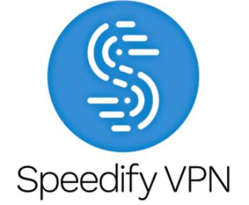 تحميل برنامج في بي ان مجاني وسريع 2021 Speedify VPN مجانا للكمبيوتر | واحة البرامج