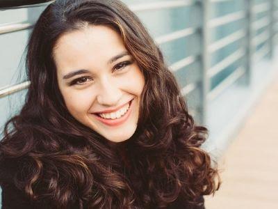 best vitamins for hair loss in women