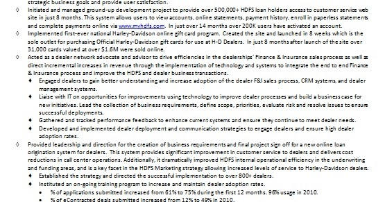 marketing manager resume creator in word format free download