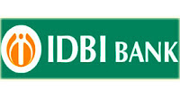 IDBI-Bank-Executive-Recruitment
