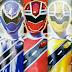Kirameiger: O que você precisa saber sobre o novo Super Sentai