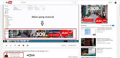 Inilah Cara Berpenghasilan dari Youtube yang Lagi Trend Saat