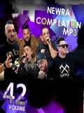 Compilation Rai 2020 Vol 42