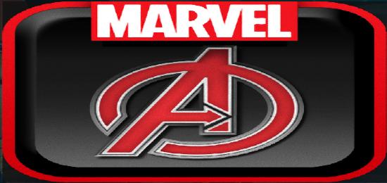 Marvel Addon Kodi Razer Repo Url - New Kodi Addons Builds 2019