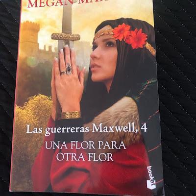 Las-guerreras-maxwell-4