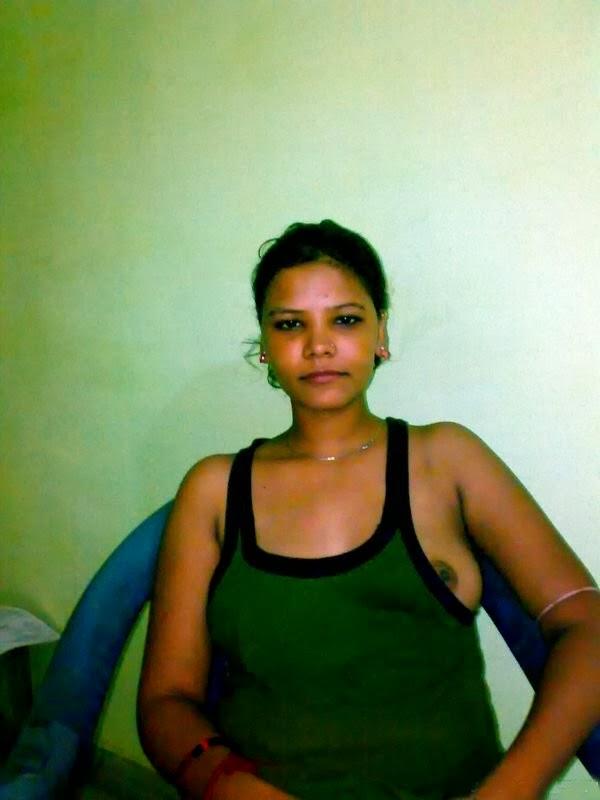 indian adult services find sex websites Queensland