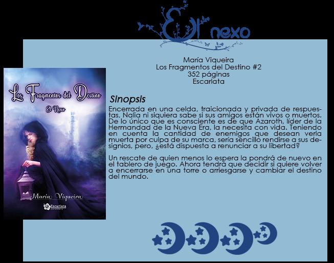 https://sonambulaquenodespierta.blogspot.com/2018/12/resena-el-nexo.html