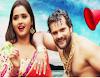 Thik hai/Premika Mil Gail lyrics - Bhojpuri Rap