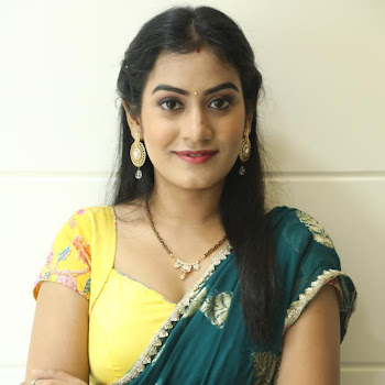 Anjali Banarjee