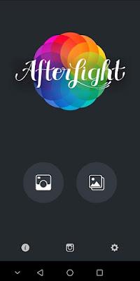 app-para-editar-fotos-iphone