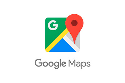 Share the progress of your trip, How do I share my real time location, How do I share my real time location on Google Maps, share my real time location on Google Maps, location on Google Maps, google, Google Maps, new tech, news, tech,