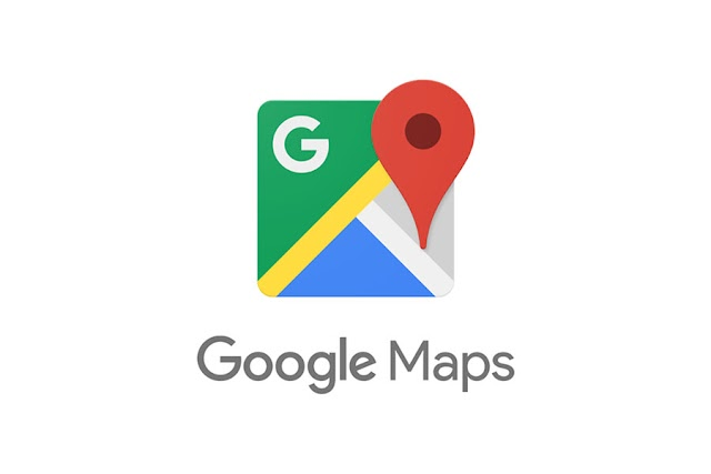 How do I share my real time location on Google Maps?