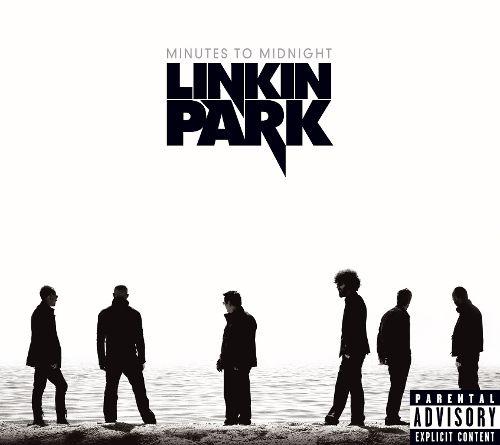Linkin Park - Valentines Day
