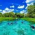 Listamos 7 destinos em Mato Grosso do Sul para você curtir a natureza depois da pandemia