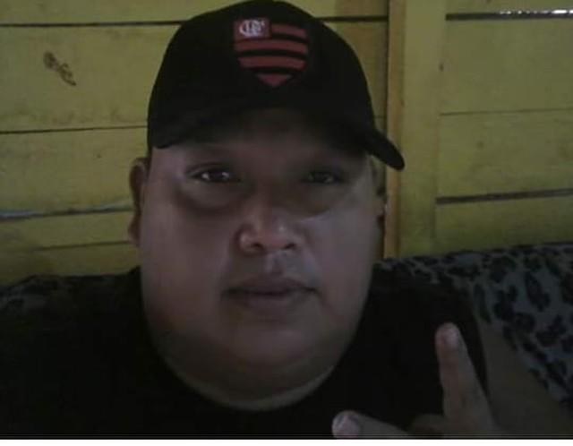Servidor do Hospital de Base em Porto Velho morre vítima da Covid-19
