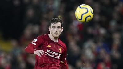 Berikut Tiga Pemain Yang Bangkit Di Liverpool 2019