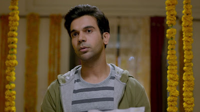 Rajkummar Rao  HD Wallpaper 1080