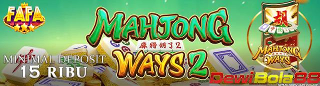 html_mahjongways2.png