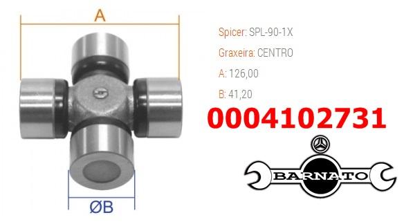 http://www.barnatoloja.com.br/produto.php?cod_produto=6419943