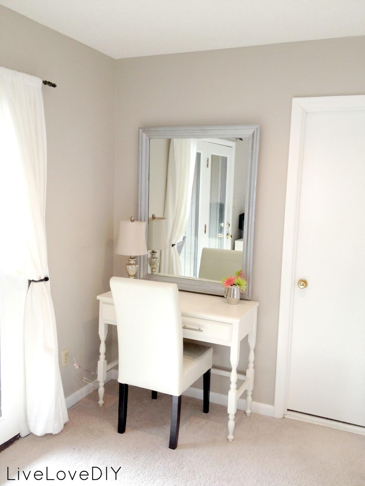 Master Bedroom Vanity Ideas Black Bedroom Furniture Sets King And