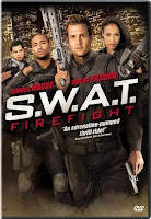 S.W.A.T. Firefight 2011 720p BRRip Dual Audio Full Movie Download