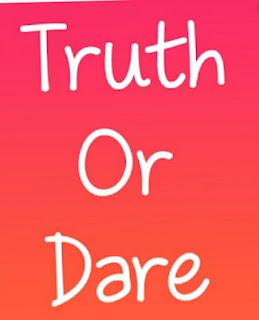 Cara menambahkan dan bermain Truth or Dare di Instagram Story