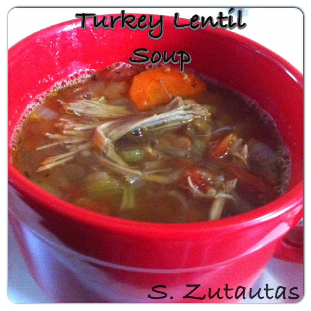 http://www.squidoo.com/turkey-lentil-soup