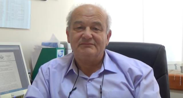 Απελπισία για νεφροπαθή στην Αρχαία Κόρινθο - Του έκοψαν το ρεύμα για 100 ευρώ (βίντεο)