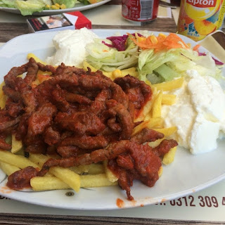 bahçem kafe hamamönü ankara iftar menüsü hamamönü bahçem cafe iftar menüsü bahçem hamamönü iftar menü fiyatları