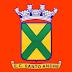 Santo André vai jogar no Canindé nas primeiras rodadas da primeira fase do Paulistão