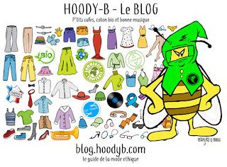 www.blog.hoodyb.com