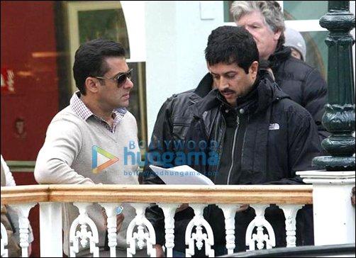 Salman Khan Upcoming Movies   Bollywood News Updates
