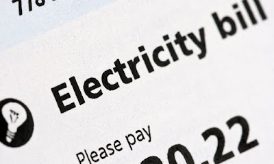 Best Tips for Keeping Your Energy Bill Low