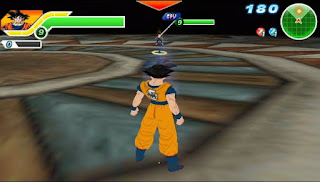 DESCARGA YA DBZ TTT MOD V7 NUEVA ISO [FOR ANDROID Y PC PPSSPP]