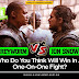 GAME OF THRONES LOVERS!! Jon Snow vs Greyworm, Who Do You Think Will Win In A One-On-One Fight?