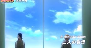 Boruto: Naruto Next Generations – Episódio 167 –