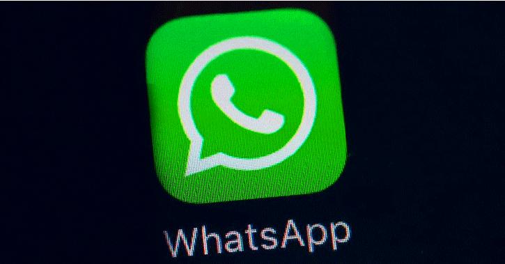 whatsapp-hacked