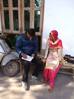 women-sarpanch-rajbala-and-politics