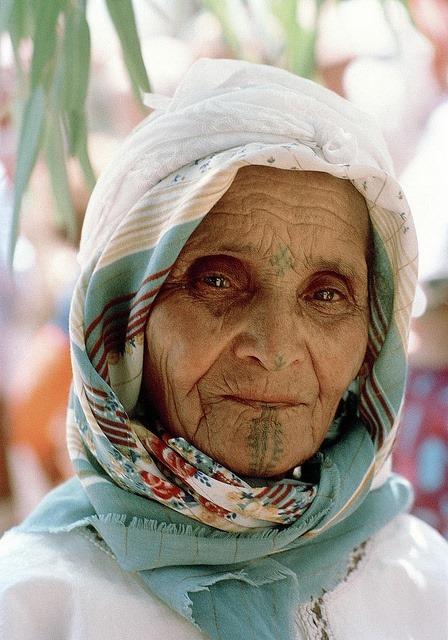 Des livres en Ribambelle: 1er Octobre : Journée Internationale des personnes âgées