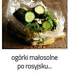 https://www.mniam-mniam.com.pl/2019/06/ogorki-maosolne-po-rosyjsku-bez-wody.html