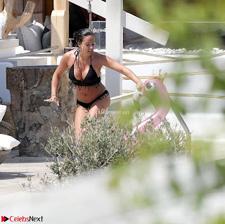 Georgia+May+Foote+in+Black+Bikini+candids+Stunnig+Ass+%7E+CelebsNext.xyz+Exclusive+Celebrity+Pics+004.jpg