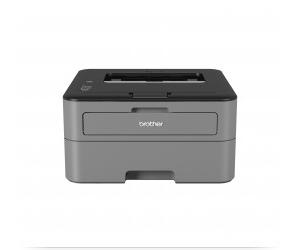 brother-hl-l2320d-driver-printer