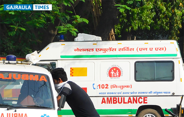 ambulance-corona