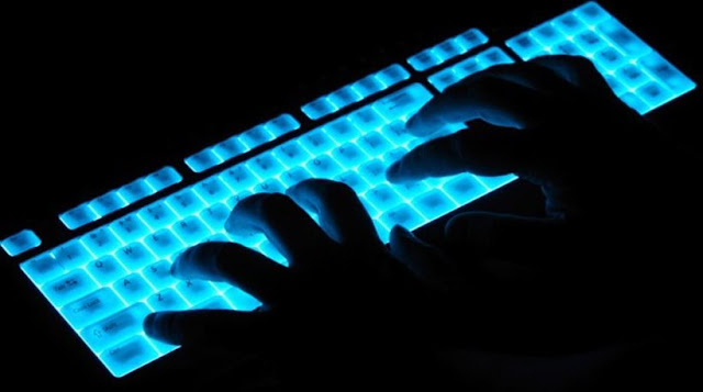 Πρώτοι στα online παιχνίδια οι Έλληνες αλλά και στον διαδικτυακό αναλφαβητισμό!