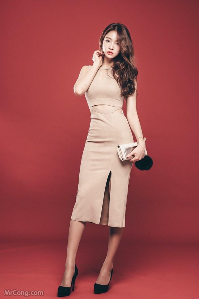 Image MrCong.com-Park-Jung-Yoon-BST-thang-11-2016-006 in post Người mẫu Park Jung Yoon trong bộ ảnh thời trang tháng 11/2016 (514 ảnh)